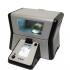 Анализатор металлов Olympus GoldXpert для драгоценных металлов