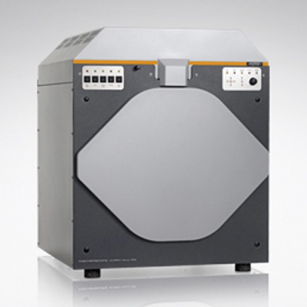 Анализатор металлов FISCHERSCOPE X-RAY XUV