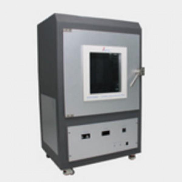 Анализатор металлов EDX3600L