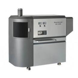 ICP2000 Индуктивно связанный плазменный спектрометр