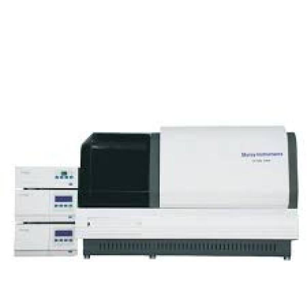 Анализатор металлов LC-MS 1000