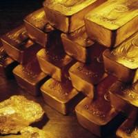 Неразрушающий анализ золота портативным XRF анализатором