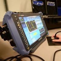 Неразрушающий контроль: анализ фазированных массивов за секунду